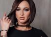 Избиение Ольги Бузовой: стали известны новые доказательства домашнего насилия