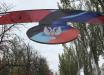 Донбасс не может решить крупную проблему, беда разрастается: ситуация в Донецке и Луганске в хронике онлайн