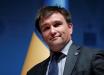"""Прогноз Климкина по Донбассу: """"Ситуация сложилась не в пользу Путина, следующие месяцы будут горячими"""""""