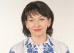 """Нардеп Констанкевич оправдалась за """"интимную переписку"""" в Раде: """"Раздули грязную историю.."""""""