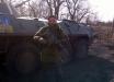 """Боевик """"Имперского легиона"""" Ярев отправился в Питер """"грузом 200"""" - с опасным врагом Украины покончено"""