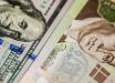 Курс валют на 25 мая: гривна укрепила позиции, доллар и евро упали в цене - данные НБУ