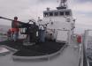 Российские военные устроили против ВМФ Украины провокацию с использованием военного самолета