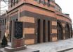 В Кривом Роге неизвестный надругался над памятником жертвам Холокоста - посол Израиля возмущен