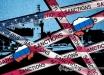 """""""Россия стала слишком токсичной для Запада"""", - эксперт рассказала, что ждет Кремль"""
