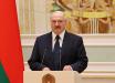 Лукашенко пояснил, люди из каких стран причастны к протестам против него в Беларуси