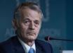 Лидер крымских татар Джемилев пояснил, что для Украины значит принятая ООН резолюция по Крыму