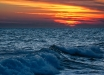 Украинский корабль тонет в водах Черного моря: был пойман сигнал SOS – подробности