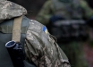 Два бойца ВСУ трагически погибли на Донбассе