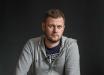 """Казанский о лете 14-го на Донбассе: """"Автомат стал социальным лифтом"""""""