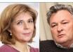 Два новых кандидата в президенты Украины: ЦИК обнародовала их имена – подробности