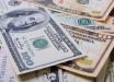 Курс доллара в Украине почти достиг ключевой отметки