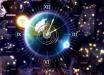 Гороскоп на неделю с 22 по 28 июля: для знаков Зодиака наступает тяжелое время, будет очень сложно