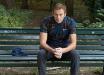 """Навальный назвал виновных в своем отравлении: """"Я все равно не боюсь"""""""
