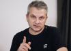 """Скрыпин раскритиковал речь Зеленского в ООН по Крыму и Донбассу: """"Где Ваша стратегия?"""""""