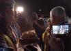 Как жена премьера Израиля Нетаньяху попала в международный скандал: подробности и видео инцидента