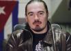 """Фронтмен группы """"ТНМК"""" Олег Фагот Михайлюта услышал диагноз, которого хотел избежать"""