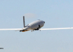 Азербайджан нанес удар по Карабаху новым оружием: дрон-камикадзе Sky Striker взорвал опорный пункт