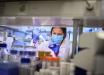 Стали известны симптомы затяжного коронавируса: медики рассказали, как он проявляется на теле