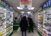 Украинцы начали массово скупать хирургические ножницы: бизнесмен выяснил причину