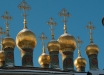 В РПЦ от безысходности сделали резкое заявление касательно Украинской церкви – громкие подробности