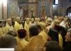 """""""В нашем единстве сила"""", - глава УПЦ  Епифаний провел свою первую литургию и обратился к верующим"""