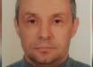 В Болгарии арестован ключевой подозреваемый по делу Гандзюк Алексей Левин: первые детали