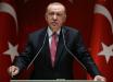 Турция полностью на стороне Азербайджана - у Эрдогана пообещали союзнику поддержку в войне