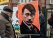 """Эйдман: """"Гитлер тоже сначала всех шантажировал"""", - как шутками-угрозами Путин готовит россиян к ядерной войне"""