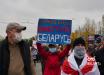 Народный ультиматум для Лукашенко в Беларуси: новые забастовки и протесты