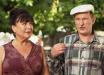 """Валюха из сериала """"Сваты"""" поразила признанием про маму: """"Я долго избавлялась от этого"""""""