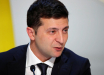 Зеленский вылетел на важные переговоры в Азербайджан: что происходит