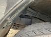 Арахамия в день тишины нашел сверток в днище своего авто – на место вызвали полицию и взрывотехников