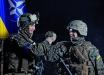 День защитника по-новому: курс на НАТО и декоммунизация ВСУ - как армия Украины навсегда прощается с ''совком''