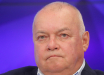 """Российская пропаганда придумала новый """"перл"""" про Украину: Киселев отличился в прямом эфире"""