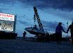 """Штурм """"Зоны 51"""" в Неваде: ВВС США готовы отбить атаку на секретную военную базу – онлайн-трансляция"""
