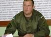 Под Марьинкой боевики убили Главу Херсонской Самообороны Дениса Лошкарева – фото Героя