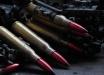 Донбасс содрогается от взрывов, боевики ведут масштабные бои: ситуация в Донецке и Луганске в хронике онлайн