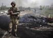 """Армия РФ пошла во все тяжкие, атаковав ВСУ смертоносной системой """"ВОГ-25"""", - есть раненые"""