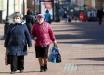 """Резко уменьшилось количество россиян, считающих свою страну """"великой"""", – опрос ВЦИОМ"""