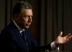 Россия не собирается отпускать украинских моряков, но есть хорошая новость - Волкер