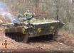 ВСУ ликвидировали БТР и угнали вражеский танк: появилось видео блестящей операции украинских военных