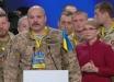 """""""Тимошенко использовала славу """"киборгов"""" для своего пиара, и это кощунство"""", - Бирюков о выдвижении Леди Ю"""