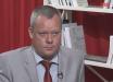 Что будет с Зеленским, если он примет сценарий Коломойского по России: Сазонов ответил