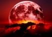 """""""Кровавая Луна"""" 2019 принесет Апокалипсис: главные суеверия и ритуалы предстоящего затмения"""
