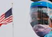 Коронавирус в США: 142 502 зараженных, президент Трамп готовится к пику смертности