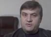 """Атаман Акимов, получивший медаль от Путина, просит Киев освободить Крым: """"При Украине было лучше"""""""