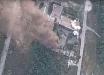 """""""12 минут хватило"""", - видео самой быстрой блестящей операции ВСУ с сокрушительным ударом по штабу боевиков в Первомайске"""