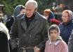 Владимир Конкин прячет от зятя Подгорного 11-летнюю внучку Алису - названа причина
