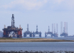 """Bloomberg назвало страну-конкурента России, которая """"зальет"""" рынок дешевой нефтью"""